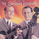 Sibling Revelry: The Best Of The Smothers Brothers thumbnail