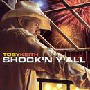 Shock'n Y'all thumbnail