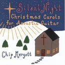 Silent Night - Christmas Carols For Acoustic Guitar thumbnail