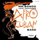 Jack Costanzo And His Afro Cuban Band thumbnail