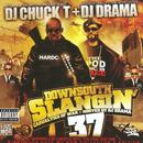 Down South Slangin 37 (Explicit) thumbnail