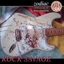 Rock Savage thumbnail