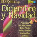 Exitos De Diciembre Y Navidad thumbnail