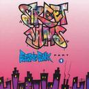 Street Jams Electric Funk Part 1 thumbnail