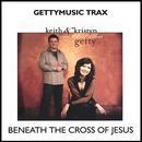 Beneath The Cross Of Jesus thumbnail