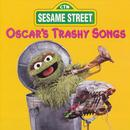 Oscar's Trashy Songs thumbnail