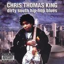 Dirty South Hip-Hop Blues (Explicit) thumbnail