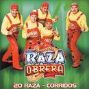 20 Raza Corridos thumbnail