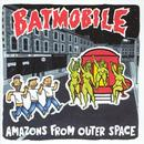 Amazons From Outer Space thumbnail