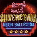 Neon Ballroom thumbnail