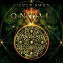 Silver Swan thumbnail