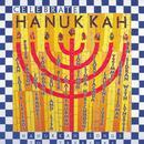 Celebrate Hanukkah thumbnail