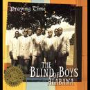 Praying Time thumbnail
