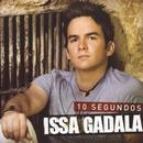 10 Segundos thumbnail