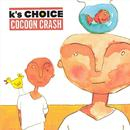Cocoon Crash thumbnail