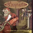 Sleighed: The Other Side Of Christmas thumbnail