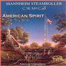 American Spirit thumbnail
