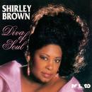 Diva Of Soul thumbnail