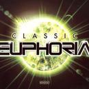 Classic Euphoria thumbnail