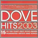 Dove Hits 2003 thumbnail