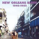 New Orleans Blues (1940-1953) thumbnail