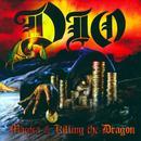 Magica & Killing The Dragon thumbnail