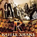 Rattleshake thumbnail