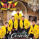 La Cosecha thumbnail