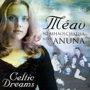 Celtic Dreams thumbnail
