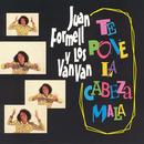 Te Pone La Cabeza Mala thumbnail