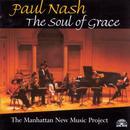 The Soul Of Grace thumbnail