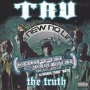 The Truth (Explicit) (Chopped & Screwed Version) thumbnail
