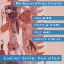 Zodiac Suite: Revisted thumbnail