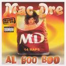 Al Boo Boo (Explicit) thumbnail