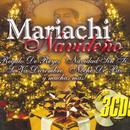 Mariachi Navideno, Vol. 1 thumbnail