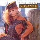 The Real Roxanne thumbnail