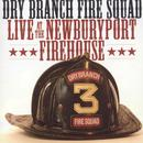 Live At The Newburyport Firehouse thumbnail