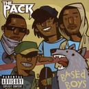 Based Boys (Explicit) thumbnail