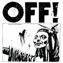 Off! thumbnail