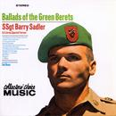 Ballad Of The Green Berets thumbnail
