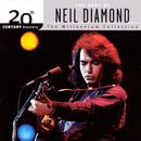 The Best Of Neil Diamond - 20th Century Masters: The Millennium Collection thumbnail