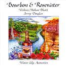 Bourbon & Rosewater thumbnail