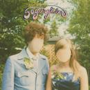 Sugarglider thumbnail