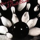 Best Of the J. Geils Band thumbnail