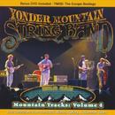 Mountain Tracks: Volume 4 thumbnail