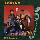 Bibiango thumbnail