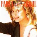 Forever Your Girl thumbnail