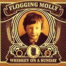 Whiskey On A Sunday thumbnail
