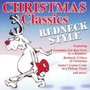 Christmas Classics Redneck Style thumbnail