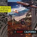 I Heart California  thumbnail
